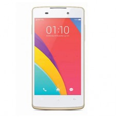Oppo Joy Plus R1011 Lcd Display with Touch Screen Digitizer