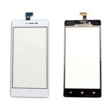Oppo R1 R829T Touch Screen Digitizer