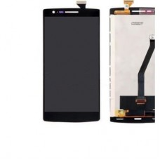 Oppo R1001 Joy Lcd Display With Touch Screen Folder