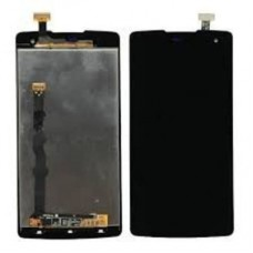 Oppo R2001 Yoyo Lcd Display With Touch Screen Folder