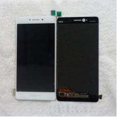 Oppo R7s Lcd Display with Touch Screen Digitizer