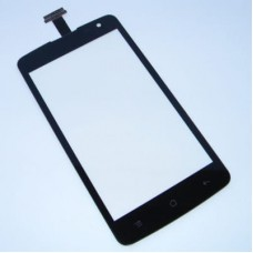 Oppo R821T Flnd Muse Touch Screen Digitizer