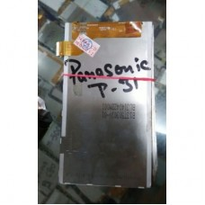 Lcd Display Screen For Panasonic P31