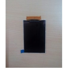 Lcd Display Screen For Panasonic T9