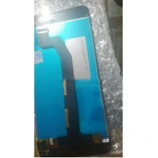 Panasonic Eluga Arc Lcd Display Screen With Touch Screen Digitizer