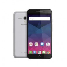 Panasonic P65 Flash Lcd Display With Touch Screen Folder