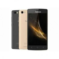 Panasonic P75 Lcd Display With Touch Screen Folder