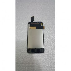 Panasonic T11 Lcd Display Screen
