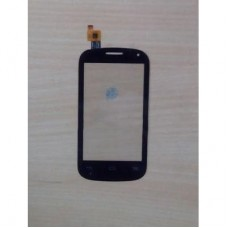 Panasonic T31 Mobile Touch Screen