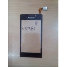 Panasonic T40 Mobile Touch Screen