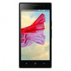 Lyf Wind 4 Lcd Display With Touch Screen Folder