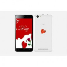 Lyf Wind 6 Lcd Display Screen With Touch Screen Digitizer