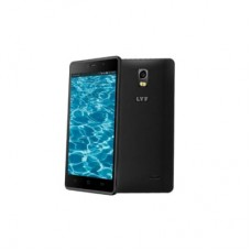 Lyf Water 10 Lcd Display with Touch Screen Digitizer