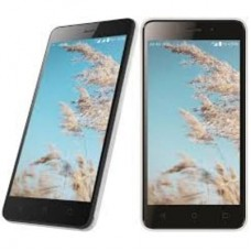 Reliance Lyf Wind 6 Mobile Touch Screen