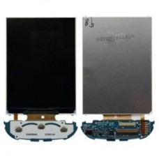 LCD Display For Samsung B5310 corby pro