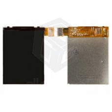 LCD Display For Samsung C3300 C3212