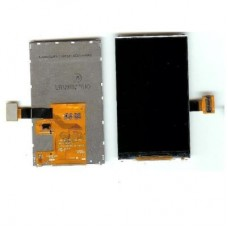 LCD Display For Samsung C6712