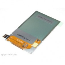 LCD Display For Samsung Galaxy Core i8262 i8260