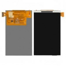 LCD Display For Samsung Galaxy Trend Lite S7392 S7390