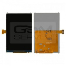 Lcd Display For Samsung C6112