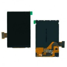 Lcd Display For Samsung Galaxy Ace GT S5830