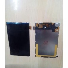 Lcd Display For Samsung Galaxy Core 2 G355h