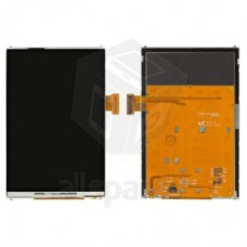 Lcd Display For Samsung Galaxy Fame s6810 s6812