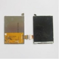 Lcd Display For Samsung Galaxy Pocket Gt S5301 S5302