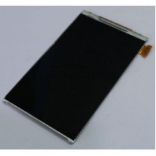 Lcd Display For Samsung Galaxy Star Pro Gt s7262