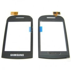 Samsung B3410 Mobile Touch Screen