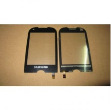 Samsung B5310 Mobile Touch Screen