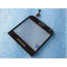 Samsung B5512 Mobile Touch Screen