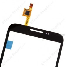 Samsung B7510 Mobile Touch Screen