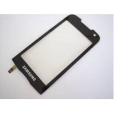 Samsung B7722 Mobile Touch Screen
