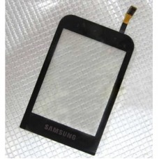Samsung C3303 Mobile Touch Screen