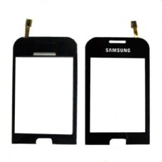 Samsung C3312 Mobile Touch Screen