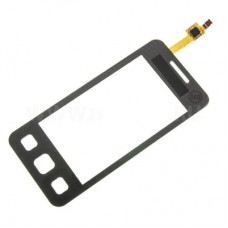 Samsung C6712 Mobile Touch Screen