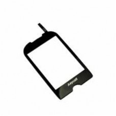Samsung F339 Mobile Touch Screen