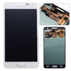 Samsung Galaxy A3 Lcd Touch Folder