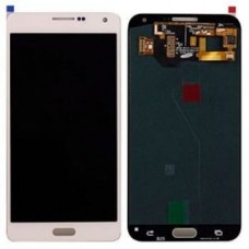 Samsung Galaxy A7 A700F  Lcd Touch Folder