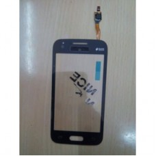 Samsung Galaxy Ace NXT Duos G313 Mobile Touch Screen