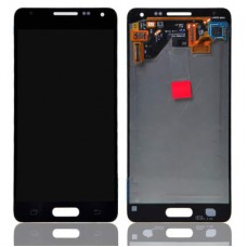 Samsung Galaxy Alpha G850 Lcd Display with Touch Screen Digitizer