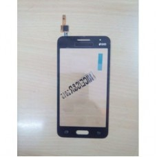 Samsung Galaxy Core 2 SM G355h Mobile Touch Screen