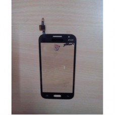 Samsung Galaxy Core Prime G360 Mobile Touch Screen