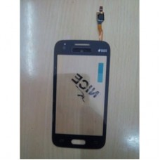 Samsung Galaxy G316 Mobile Touch Screen