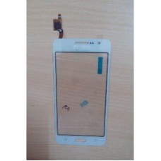 Samsung Galaxy G530h Grand Prime Mobile Touch Screen