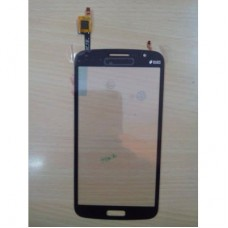 Samsung Galaxy Grand 2 G7108 Mobile Touch Screen