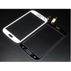 Samsung Galaxy Grand I9082 Mobile Touch Screen