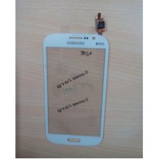 Samsung Galaxy Grand Neo I9060 Mobile Touch Screen