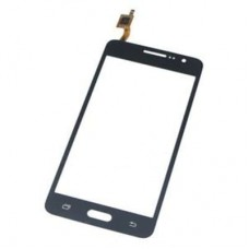 Samsung Galaxy Grand Prime 4G G531 Mobile Touch Screen